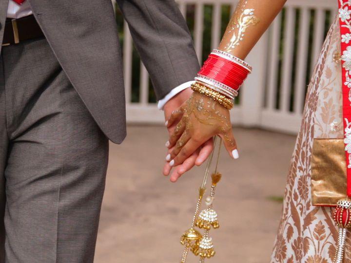Tmx 1429285290144 Trailer Edit.00025810.still016 East Brunswick wedding videography