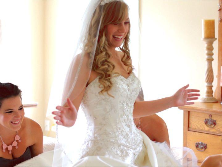 Tmx 1429285295527 Trailer Render.still003 East Brunswick wedding videography
