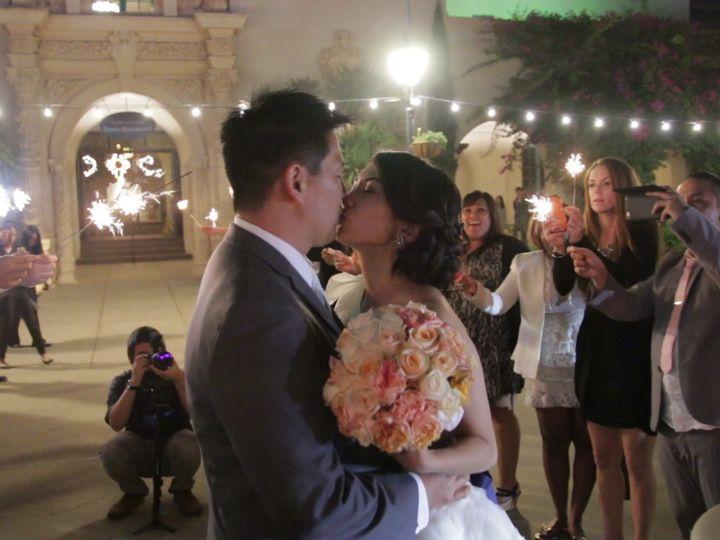 Tmx 1429285329690 Nikkidan01 East Brunswick wedding videography