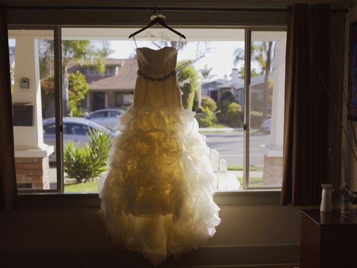 Tmx 1429285347000 Nikkidan04 East Brunswick wedding videography