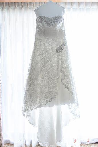 december 13 2014 006 morris estomago wedding