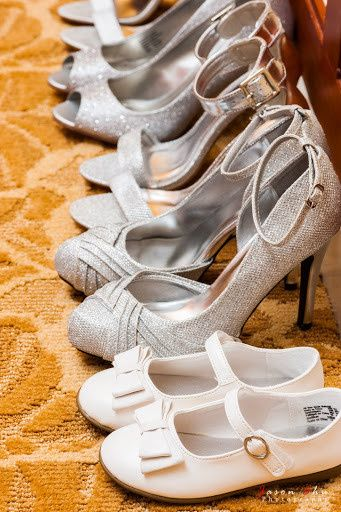 december 13 2014 020 morris estomago wedding