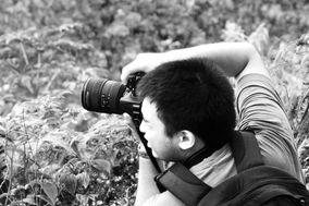 Jason Chu Photography