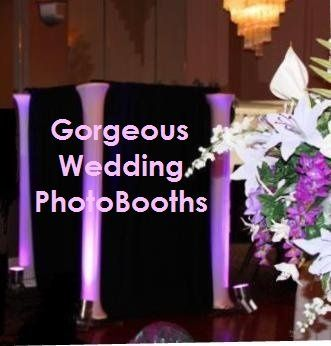 Hot Spot PhotoBooth & Flip Books St.Pete /Tampa - Best  Booth on the Planet, You pick the color