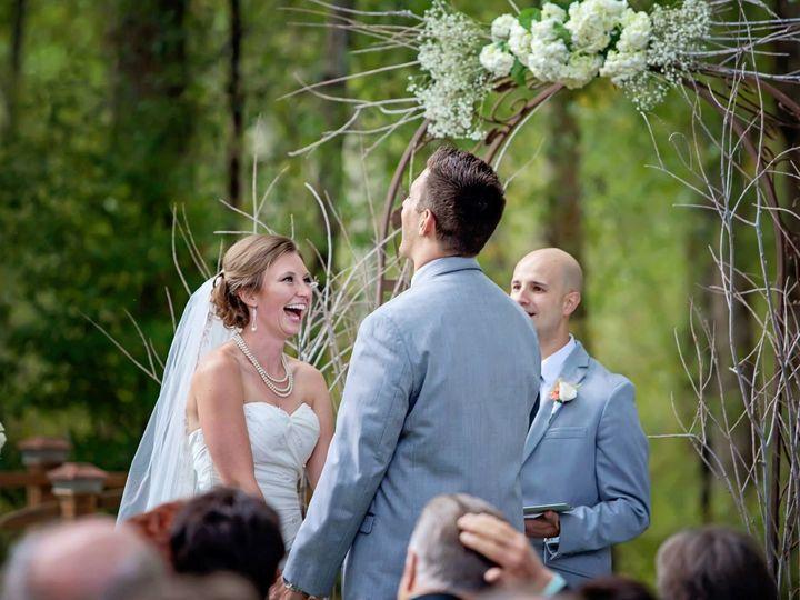 Tmx 1501800763123 Elliot Wedding Littleton, Colorado wedding officiant