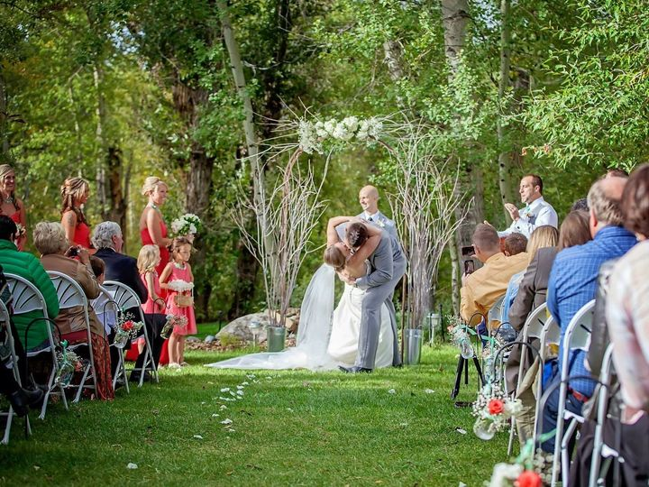 Tmx 1501800798831 Tyler And Megan Cover Littleton, Colorado wedding officiant