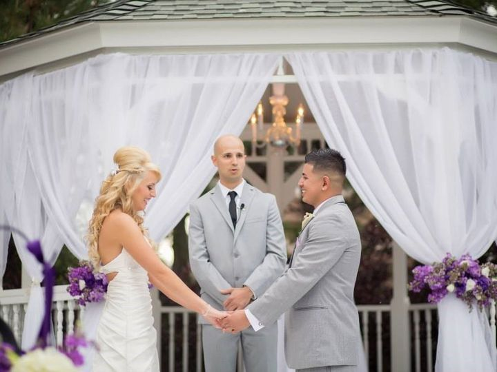Tmx 1501800930791 Nick And Savanah Littleton, Colorado wedding officiant