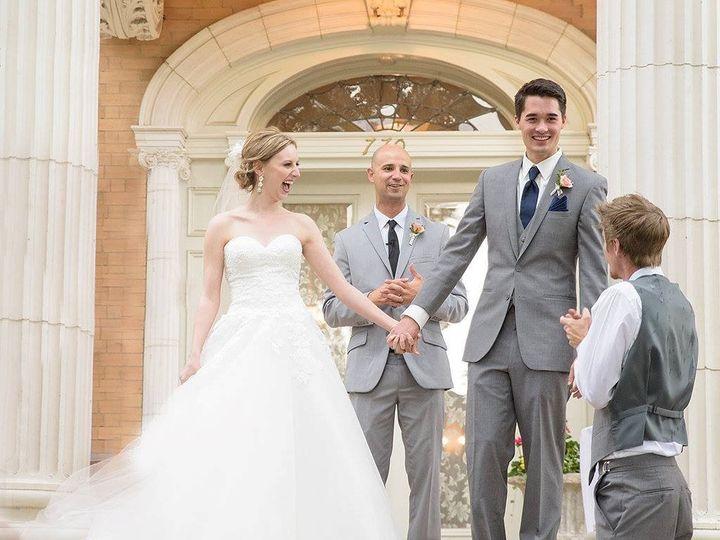 Tmx 1501800946801 Longs Littleton, Colorado wedding officiant