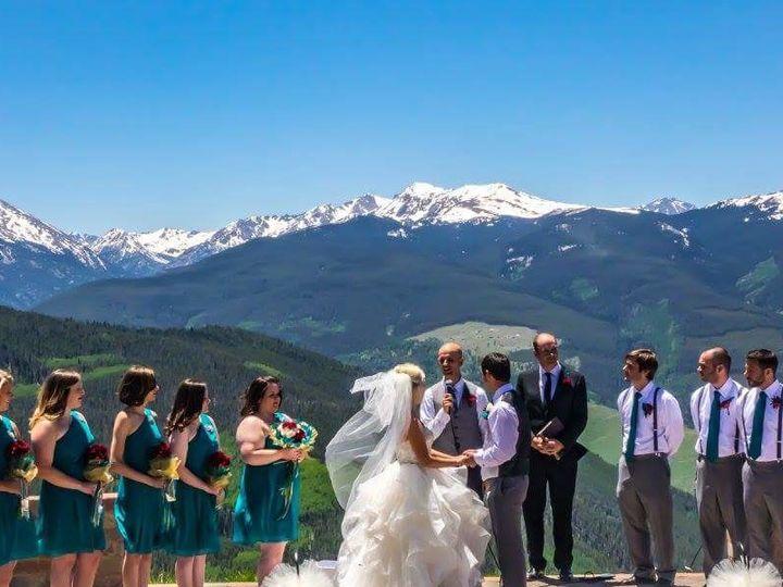 Tmx 1501801078255 Fbimg1495124337877 Littleton, Colorado wedding officiant