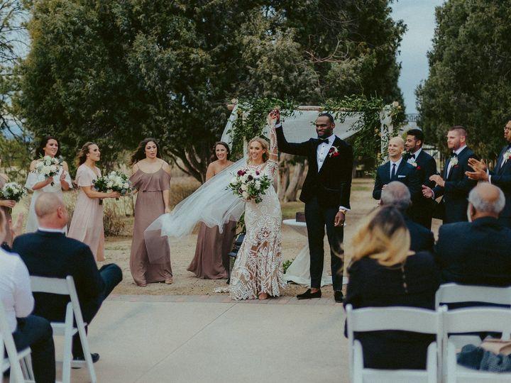 Tmx 1526327911 6ce345a71f9f725c 1526327910 F161999c743daf6b 1526327908845 2 Rivers Wedding Littleton, Colorado wedding officiant