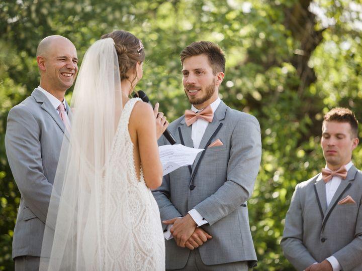 Tmx Kristenv 2019 05 25 Collison Clark 509 51 983066 157833130112703 Littleton, Colorado wedding officiant