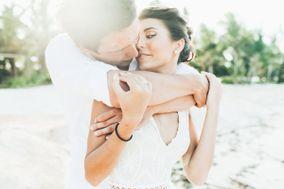 Antonina Yurieva Photography