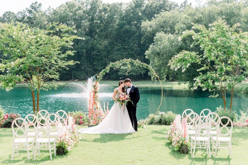 fabiana skubic raleigh wedding photographer 248 51 1004066 1564425552