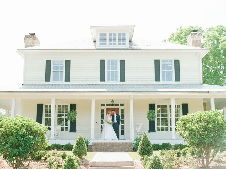 Tmx Sm 418 51 1004066 158008816574544 Raleigh, NC wedding venue