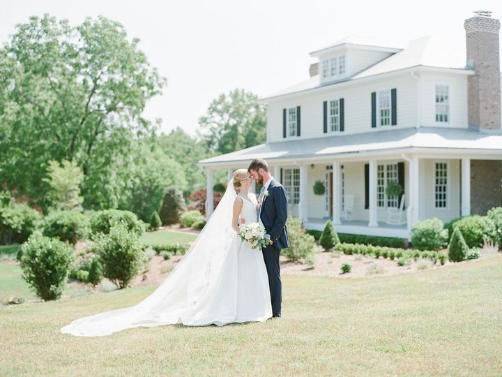 Tmx Sm 429 51 1004066 158008816522006 Raleigh, NC wedding venue