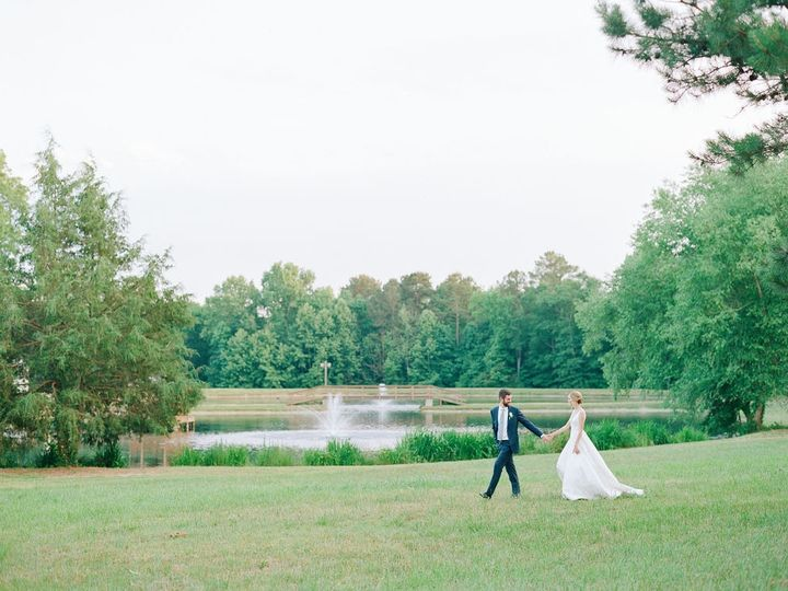 Tmx Sm 824 51 1004066 158008816535293 Raleigh, NC wedding venue