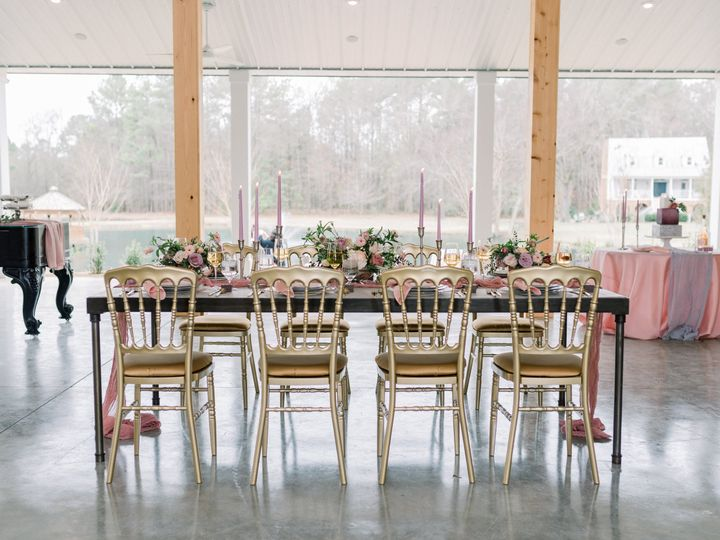 Tmx Walnut Hill Styled Shoot Fs 141 51 1004066 Raleigh, NC wedding venue