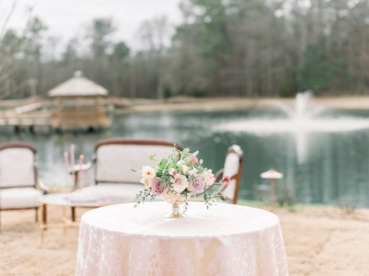 Tmx Walnut Hill Styled Shoot Fs 223 51 1004066 Raleigh, NC wedding venue