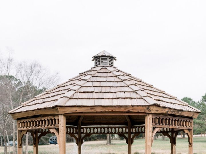 Tmx Walnut Hill Styled Shoot Fs 23 51 1004066 Raleigh, NC wedding venue