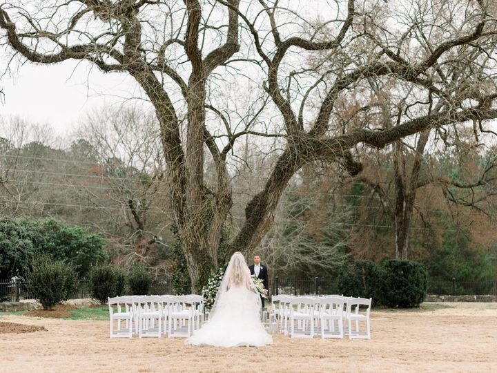Tmx Walnut Hill Styled Shoot Fs 333 51 1004066 Raleigh, NC wedding venue