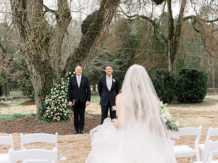 Tmx Walnut Hill Styled Shoot Fs 339 51 1004066 Raleigh, NC wedding venue