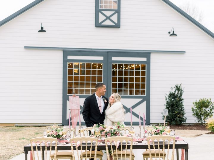 Tmx Walnut Hill Styled Shoot Fs 376 51 1004066 Raleigh, NC wedding venue