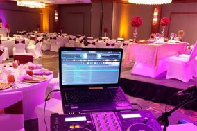 DJ KD Services