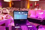 DJ KD Services image