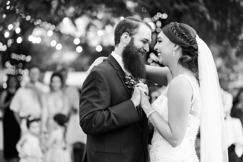 arizona backyard wedding 57 51 664066