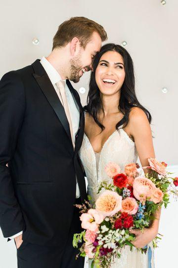 clayton house wedding 61 51 664066