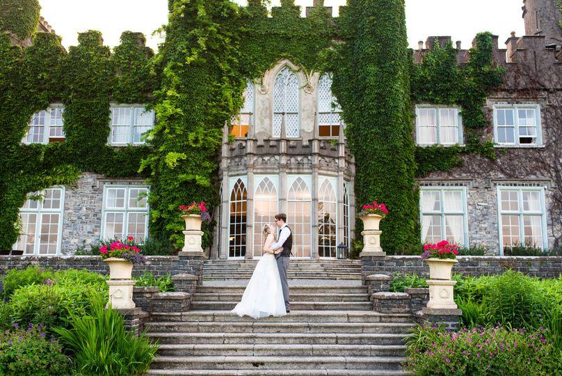 luttrellstown ireland wedding 53 51 664066