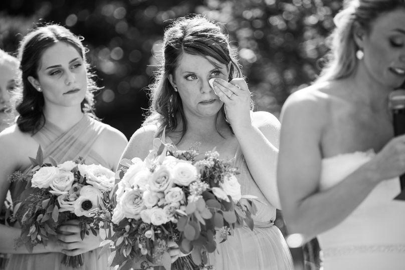 minnesota arboretum wedding 33 51 664066