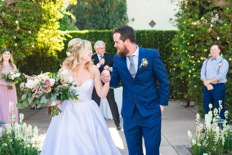 wigwam wedding 45 51 664066