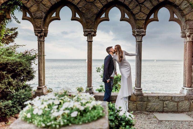 hammond castle gloucester wedding 25 51 994066 1567688494