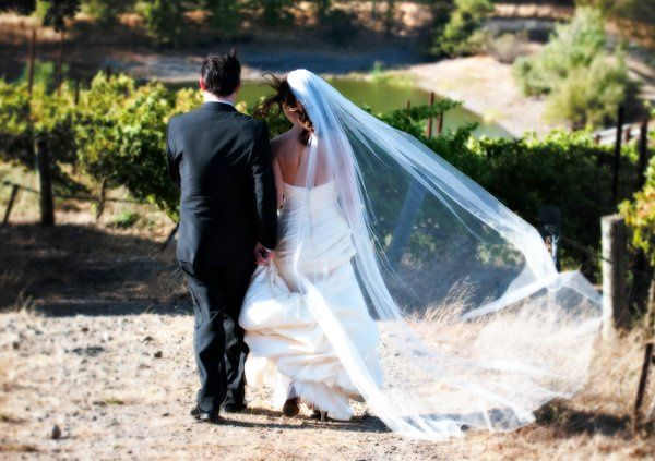 Tmx 1285823440700 Blog17 Sonoma wedding photography