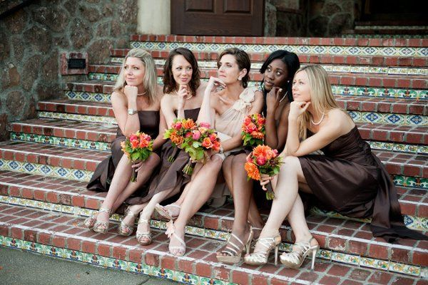 Tmx 1330984460322 0487Ready Sonoma wedding photography