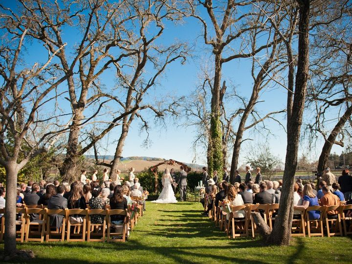 Tmx 1389674234575 Ready Sonoma wedding photography