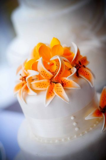800x800 1358807507387 sugarflowers1
