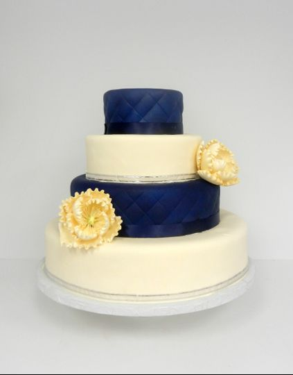 800x800 1381855319189 navy and ivory with peony
