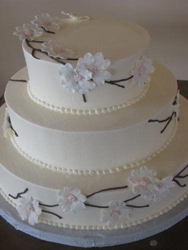 Tmx 1244213050125 Dogwoods Danvers, MA wedding cake