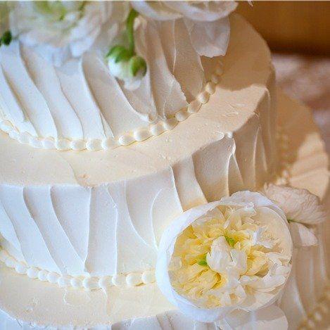 Tmx 1358809373303 2580rustic Danvers, MA wedding cake
