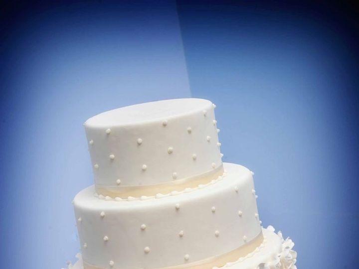 Tmx 1358809378220 Bharatcakes006 Danvers, MA wedding cake
