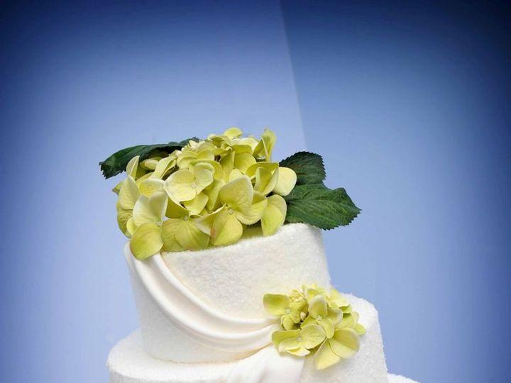 Tmx 1358809392386 Bharatcakes037 Danvers, MA wedding cake