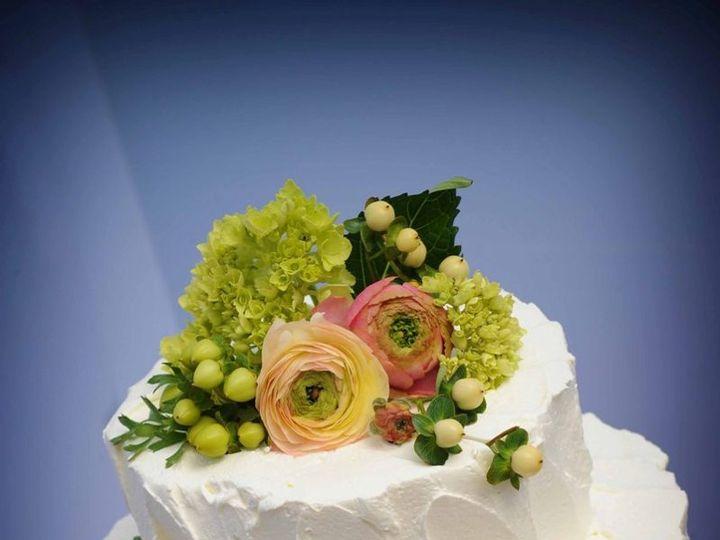 Tmx 1358809408435 Bharatcakes057 Danvers, MA wedding cake