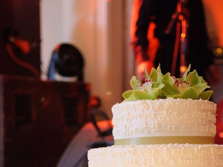 Tmx 1358809457590 Nikkidattoli526 Danvers, MA wedding cake