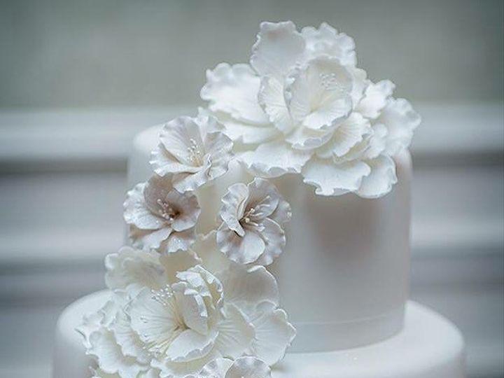 Tmx 1485207733168 Img1287 Schenectady, New York wedding cake