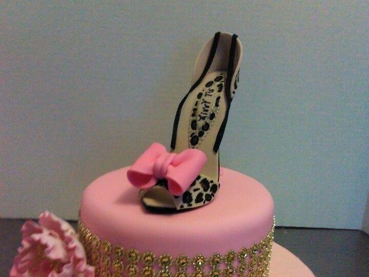 Tmx 1487095659576 Img0063 Schenectady, New York wedding cake