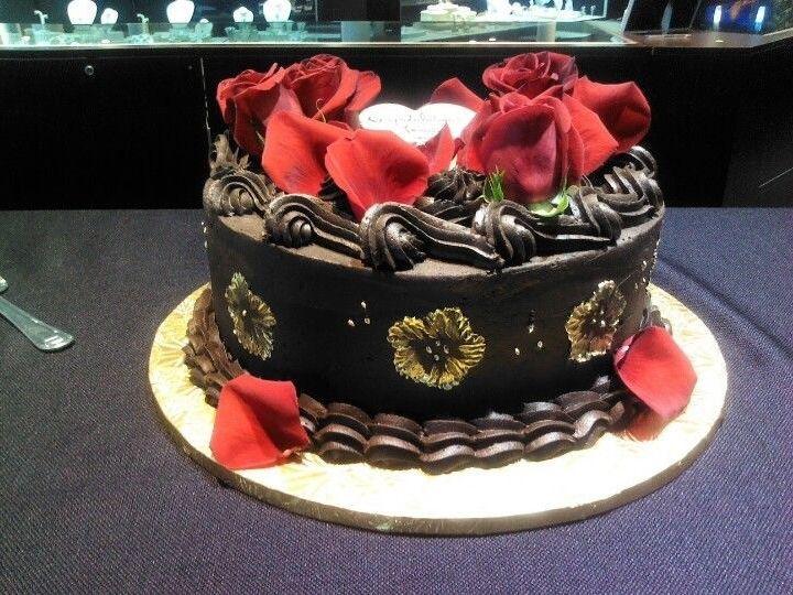 Tmx 1487095894615 Img0076 Schenectady, New York wedding cake