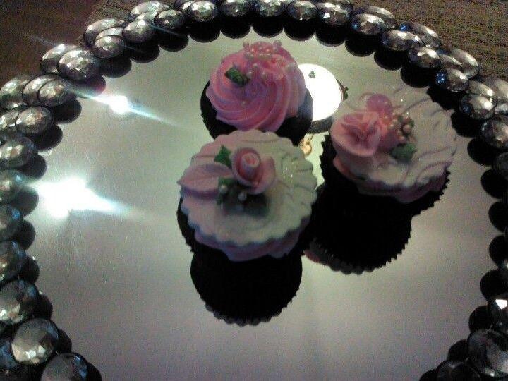 Tmx 1487096077353 0011cc1ecbde630201bdcb98c9c48310 Schenectady, New York wedding cake