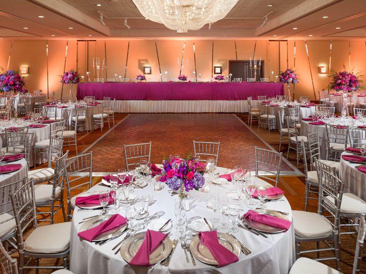 Tmx 1442510064791 Dpa0438 Edit Burlingame, CA wedding venue